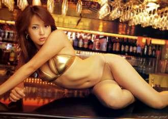 Iwasa_mayuko_ms115